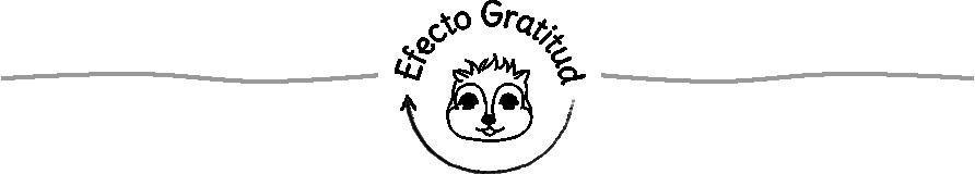 efecto-gratitud