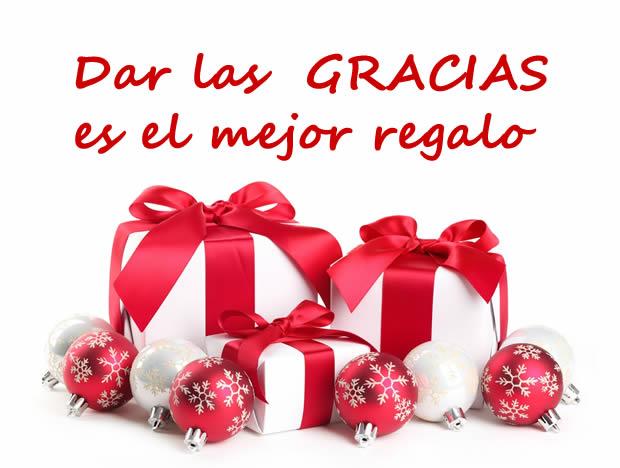 Gracias en Navidad1