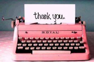 thankyouu